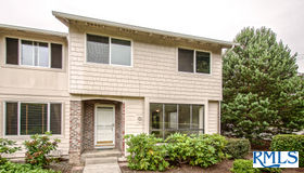 1580 nw 143rd Ave, Portland, OR 97229