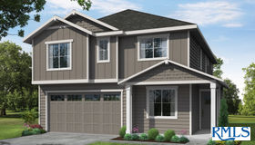 36913 Salmonberry St #lot29, Sandy, OR 97055