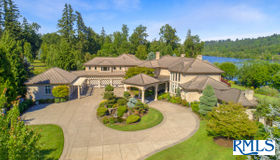24152 sw Petes Mountain Rd, West Linn, OR 97068