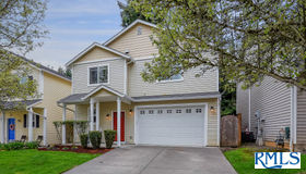 11702 nw 28th Ave, Vancouver, WA 98685