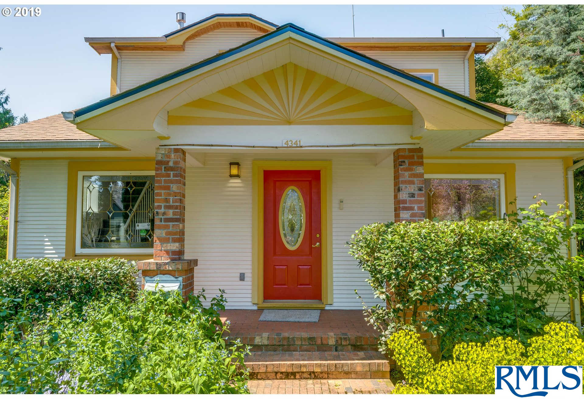 4341 NE 92ND Ave, Portland, OR 97220 now has a new price of $360,000!