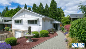 2601 Se 73rd Ave, Portland, OR 97206