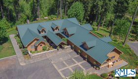89006 Whitewater Dr, Springfield, OR 97478