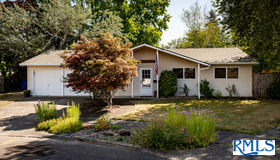 14110 sw Furlong CT, Beaverton, OR 97005