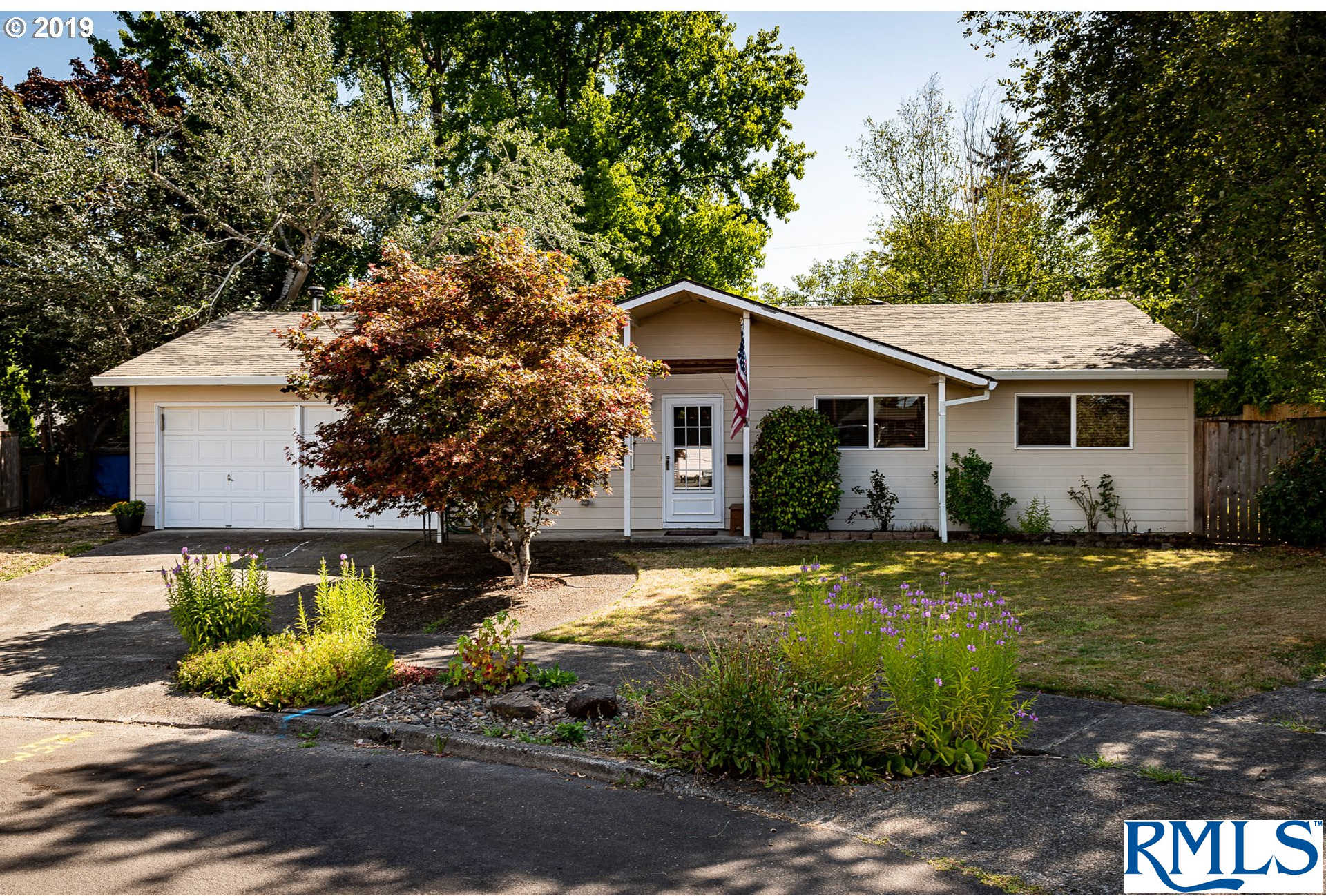 Another Property Sold - 14110 SW Furlong CT, Beaverton, OR 97005