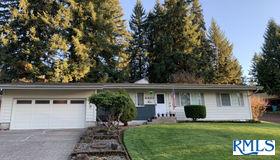 11403 NE Conifer Dr, Vancouver, WA 98662