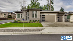 12965 sw Parkdale Ave, Tigard, OR 97223