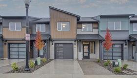 11821 NE 108th St, Vancouver, WA 98662
