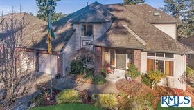 14450 Se Summit CT, Clackamas, OR 97015