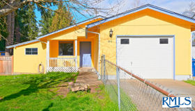 808 Killingsworth Ave, Creswell, OR 97426