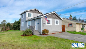 1080 State St, North Bend, OR 97459