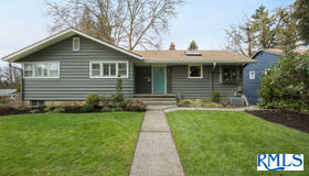 12465 sw Foothill Dr, Portland, OR 97225