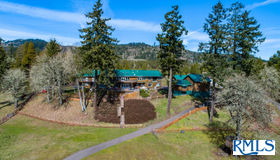 34730 Mckenzie View Dr, Springfield, OR 97478
