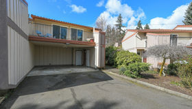 5719 NE Hazel Dell Ave #a, Vancouver, WA 98663