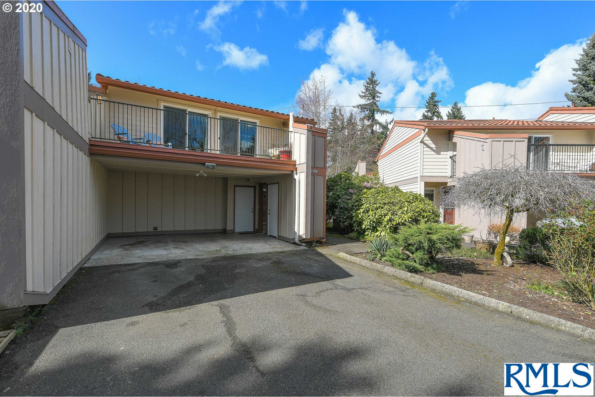 5719 NE Hazel Dell Ave #a, Vancouver, WA 98663 is now new to the market!