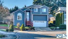1402 nw Gregory Dr, Vancouver, WA 98665
