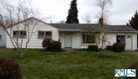 3357 Royal Ave, Eugene, OR 97402