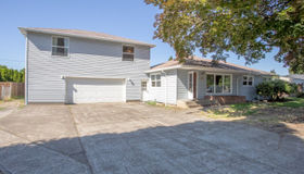 606 nw 78th St, Vancouver, WA 98665