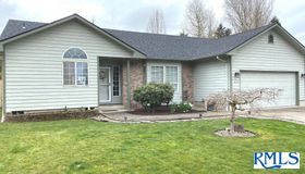 1658 Unity CT, Junction City, OR 97448