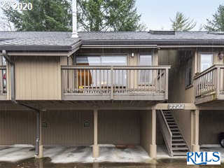 7722 SW Barnes Rd SW #C, Portland, OR 97225 is now new to the market!