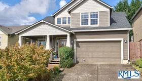 16197 sw Cooper Ln, Portland, OR 97224