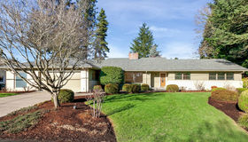 9785 sw Melnore St, Portland, OR 97225
