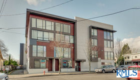 1515 Se 45th Ave #107, Portland, OR 97215