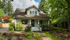 7140 sw 68th Ave, Portland, OR 97223