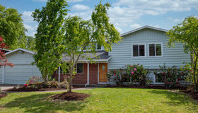 13900 sw Burlwood St, Beaverton, OR 97005
