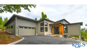 861 W 36th Ave, Eugene, OR 97405