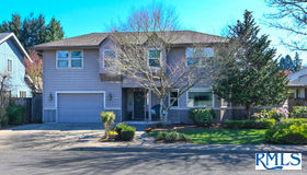 2943 Wolf Meadows Ln, Eugene, OR 97408