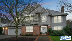1315 nw Frazier CT, Portland, OR 97229