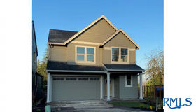 15840 Se Tallina Dr, Damascus, OR 97089