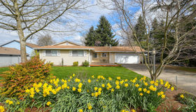 2714 nw 113th St, Vancouver, WA 98685