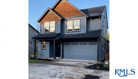15852 Se Tallina Dr, Damascus, OR 97089