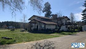 28393 Royal Ave, Eugene, OR 97402