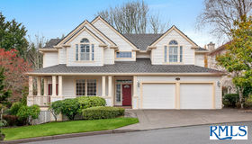9524 nw Engleman St, Portland, OR 97229
