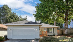 12996 sw Laurmont Dr, Tigard, OR 97223