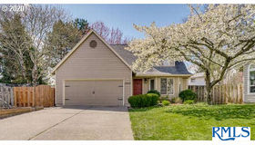 11553 sw 133rd Pl, Tigard, OR 97223
