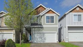 4314 NE 55th Pl, Vancouver, WA 98661