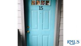 10345 NE Clackamas St #15, Portland, OR 97220
