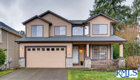 15393 sw 145th Ter, Tigard, OR 97224