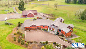 36995 Wallace Creek Rd, Springfield, OR 97478