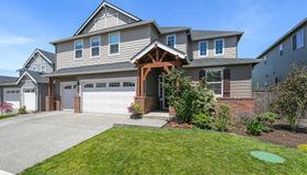 5108 nw 136th Cir, Vancouver, WA 98685
