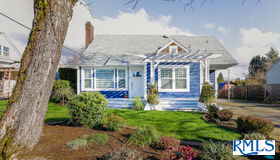 4201 nw Grant St, Vancouver, WA 98660