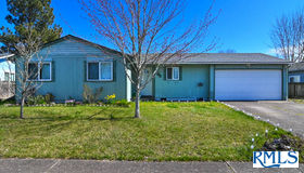 411 40th St, Springfield, OR 97478