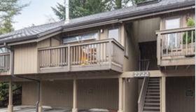 7722 sw Barnes Rd #c, Portland, OR 97225