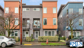 8015 N Leavitt Ave #10-3, Portland, OR 97203