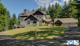 30933 Fox Hollow Rd, Eugene, OR 97405