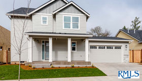 4250 Horace St, Springfield, OR 97478